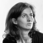Rita Gruber